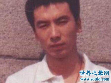 东北乔四是哪个狠角色 这个人又是谁(www.souid.com)
