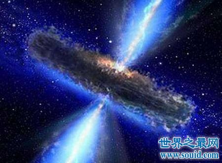 钻石行星据说开采过后可以颠覆全球经济(www.souid.com)