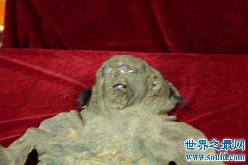 人皮唐卡,西藏对待奴隶残忍的杀害手法