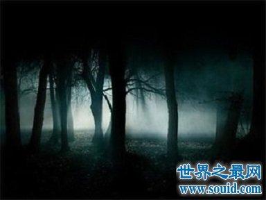 三大魔曲 多少人为它付出了生命 你敢听吗(www.souid.com)