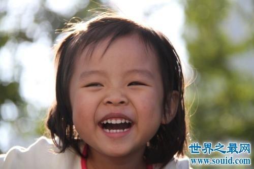 世界上最好笑的笑话 保证笑得你肚子痛(www.souid.com)