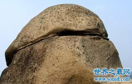 阴阳石下阴阳互补生生不息的凄美爱情故事(www.souid.com)