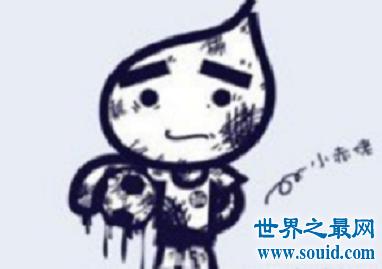 上海话小赤佬是什么意思 看了真生气(www.souid.com)