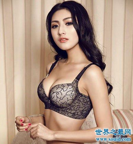 av女星你最喜欢哪一个 性感的av女星你喜欢吗(www.souid.com)