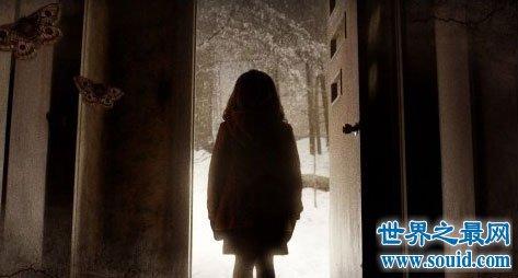 诡异的事情时常发生 诡异的图片一起来欣赏一下(www.souid.com)