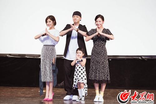 赵奕欢发布会长裙结蝶暗藏玄机 新作上线发布2日怒破千万