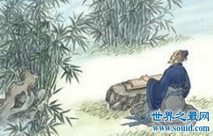 人生三境界的高度怎么越活越往回倒退回去了(www.souid.com)