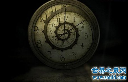 黑色星期五全球禁曲心里承受能力差的千万不要听(www.souid.com)