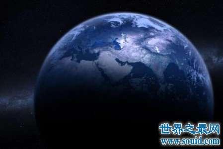 地球物理学专业类目排行和就业前景与高校排名等最全面信息大集合