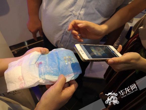 【重庆企业与资本市场之二】智能化+姨妈巾 重庆百亚业务升级明年再战IPO