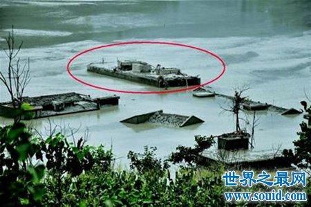 2008年的汶川地震灵异事件 到底是巧合还是真的(www.souid.com)