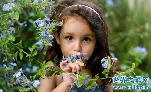 给孩子起一个比较霸气的名字绝对引人注目(www.souid.com)