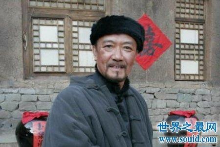 李幼斌儿子是李鑫吗 原来是个乌龙事件(www.souid.com)