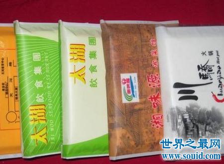 纸巾给你带来一个提高你身价的新装饰(www.souid.com)