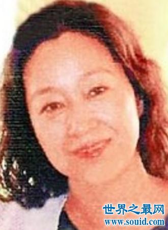 罗秀春至今未嫁与张国立的离婚条件真难接受(www.souid.com)