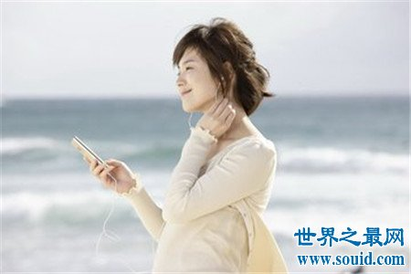 韩国女明星图片 哪个女明星让人最喜欢(www.souid.com)
