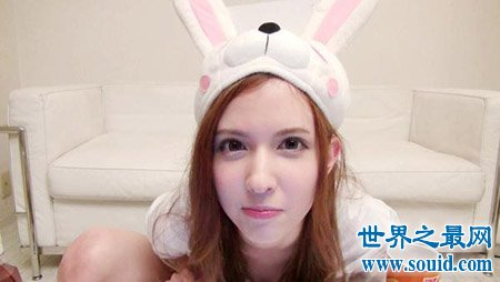 性感诱惑日本av三级女星你最喜欢哪一个(www.souid.com)