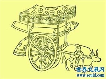 古代淫乱工具 想怎么玩就怎么玩的任意车(www.souid.com)