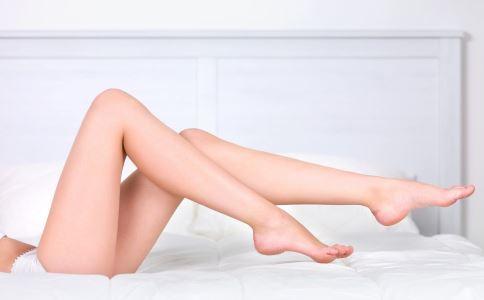 睡前瘦肚子的动作有哪些 睡前怎么做可以瘦肚子 专瘦腹部的方法有哪些