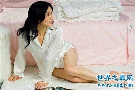 刘嘉玲裸照事件惹的梁朝伟掀翻了半个娱乐圈而结果却如此惊人(www.souid.com)