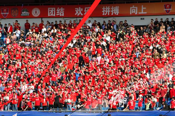 """7月17日重庆斯威主场归来 """"重庆""""客户端送票邀你来助威"""