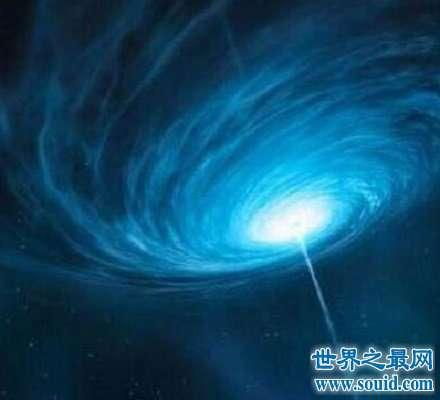 第六宇宙速度能够飞出宇宙,我们人类还要努力多少年