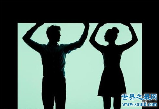 """黑暗效应,一招让你轻松征服心仪的""""她""""(www.souid.com)"""