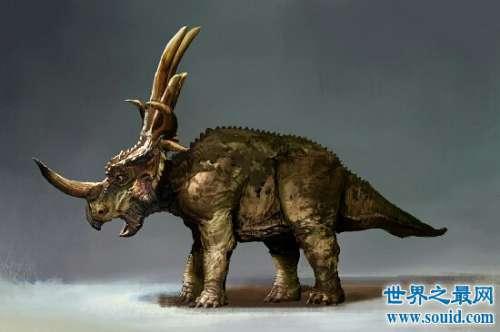 恐龙是怎么灭绝的陨石撞地球论据最靠谱