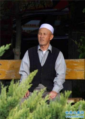 回民为什么不吃猪肉 因为回族人信仰伊斯兰教