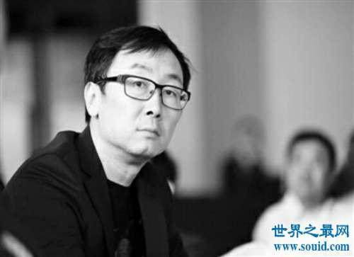 十大经典中国悬案排名 残忍到不能自己  揭露社会丑陋的一面