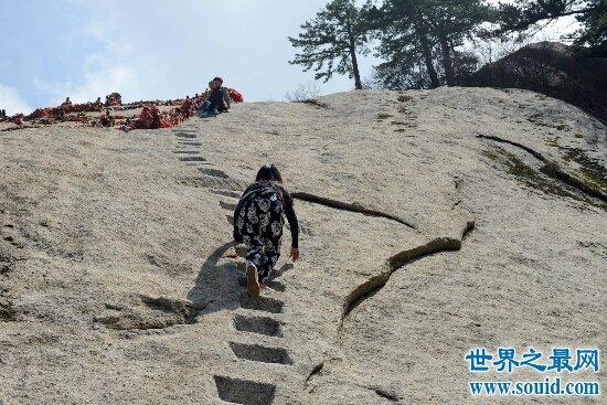 世界上最危险的地方,路过的人无一幸免(www.souid.com)