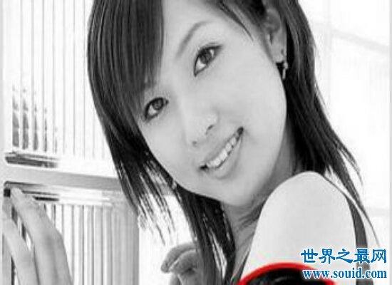 十大经典中国悬案排名 残忍到不能自己  揭露社会丑陋的一面(www.souid.com)
