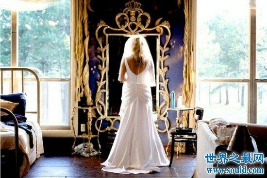 全球十大美女,第一名有人可以为了她喝光她的洗澡水(www.souid.com)