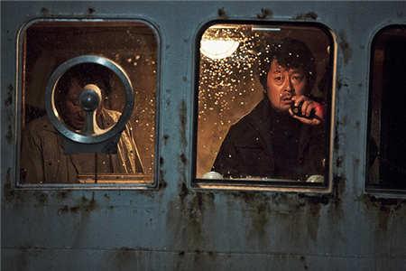 韩国电影排行榜前十名 高票房经典电影