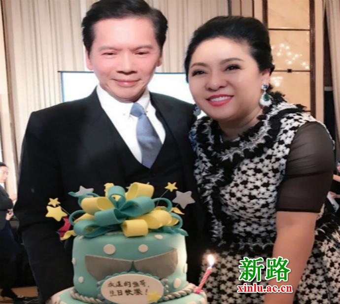 香港黑社会老大排名榜,看看到底谁是第一名第二名第三名,出没监狱家常便饭