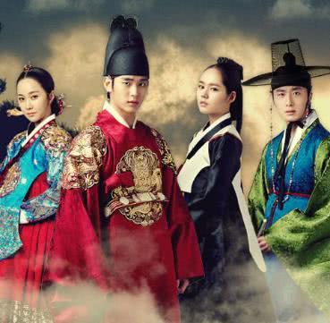 全网公认零差评的4部韩剧,《城市猎人》上榜,全部看过的请举手