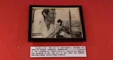 岁月荏苒,百年江机的不朽传承!——劳模精神
