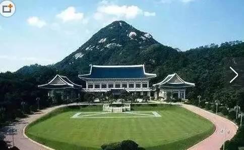 朴槿惠公审最新消息 朴槿惠终于招了 只说两个字轰动了整个东亚!(2)