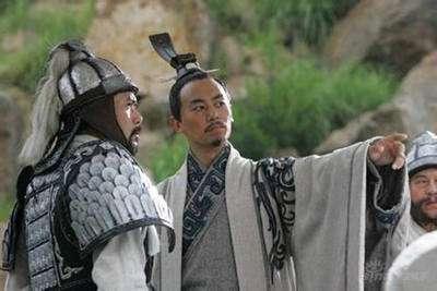 好看的 中国古代历史电视剧排行榜