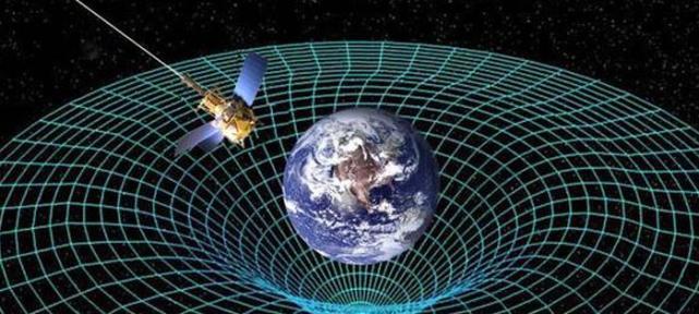 地球上没有几个人读懂爱因斯坦的广义相对论?其实也很简单!