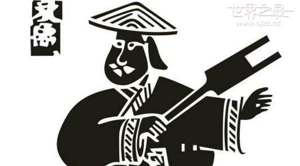 中国最早的朝代 是中国历史上第一王朝