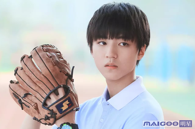 中国帅哥排行榜 中国不同年代最帅的男明星