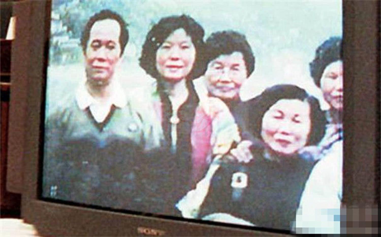 导致两岸 大转折的劫案,94年千岛湖惨案、32人烧死其中24名台湾人