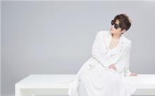 陈翔时尚大片变身理想情人 多造型展魅力