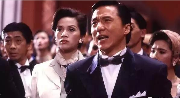 成龙的电影 成龙排行前十的经典电影成龙的电影