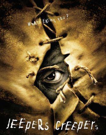 杀人电影 十部欧美经典的变态杀人狂电影,血腥+恐怖,慎入