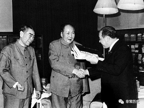 """支那的意思 小日本为何蔑称中国为""""支那""""一词为什么是贬义的"""