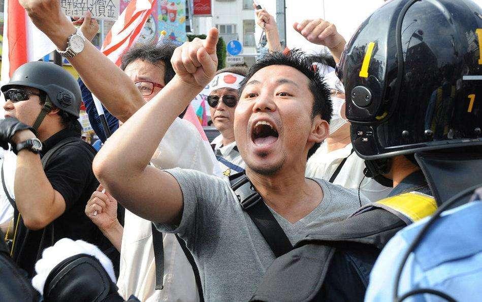 为什么全世界排华 国人的悲哀,为什么全世界普遍讨厌中国大陆人?