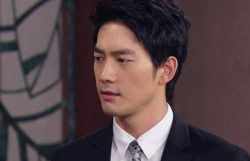 允儿电视剧 林允儿主演的这部美翻了的韩剧有多少人还记得?