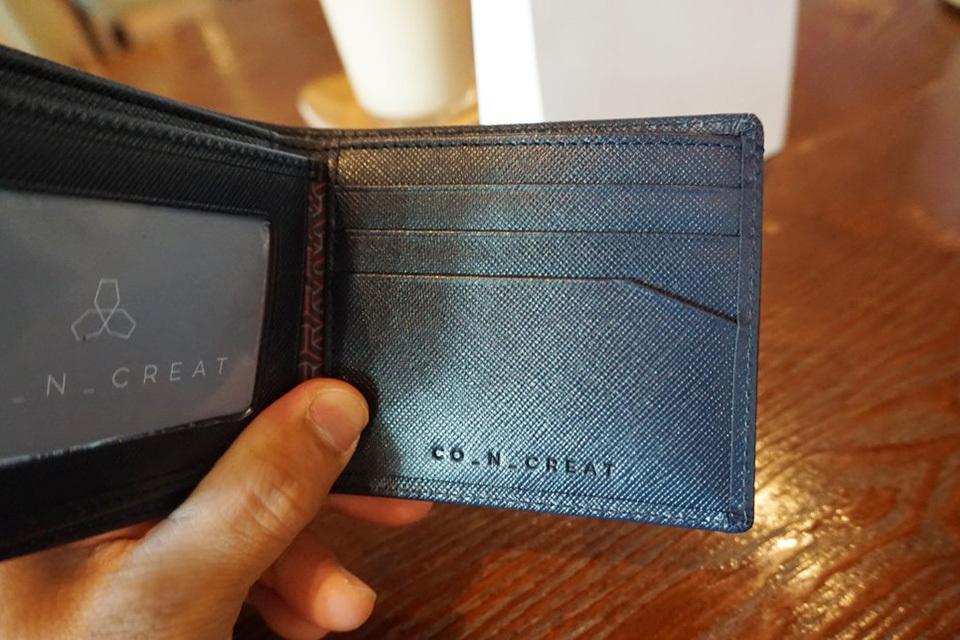 男士钱包排行2017 男士钱包品牌排行2017,时尚尖端之作!